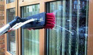Window Cleaners Kensington